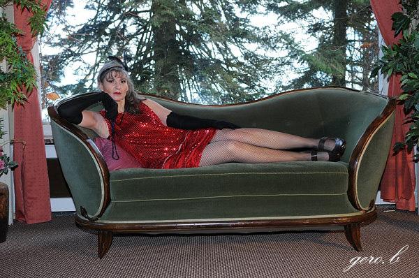modell shooting waldlust freudenstadt gerold braun. Black Bedroom Furniture Sets. Home Design Ideas