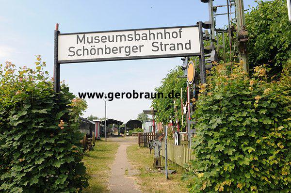 eisenbahnmuseum-schoenberger-strand
